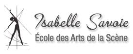 Cours de danse à Repentigny Logo